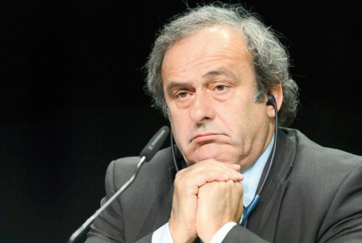 Scandale FIFA : Du Fifagate au feuilleton Platini