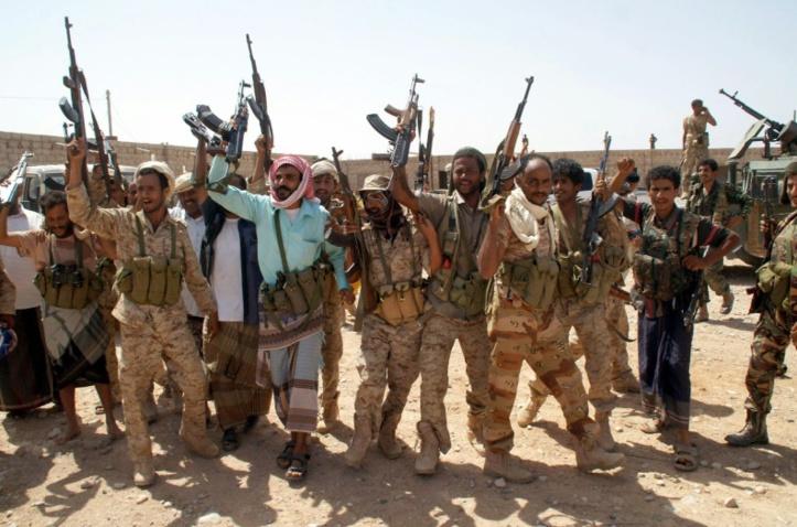 Les pourparlers de paix sur le Yémen piétinent