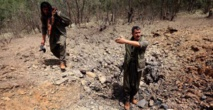 23 rebelles kurdes tués en Turquie