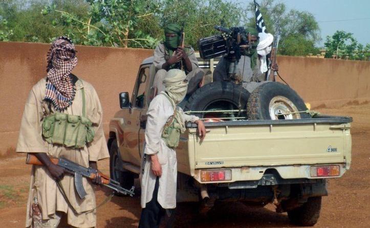 Assassinat de 3 personnes dont un journaliste d'une radio chrétienne au Mali