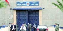 Promouvoir les droits de l'Homme  dans les établissements pénitentiaires