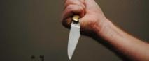Arrestation à Casablanca d'un individu pour agression à l'arme blanche