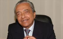 Un hommage posthume à Mehdi Manjra, le penseur et l'homme