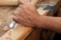 L'artisanat procure de l'emploi et des revenus à une frange importante de la population locale