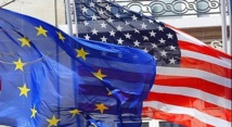 Les banques centrales et leurs divergences resteront l'obsession des marchés financiers