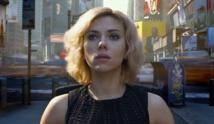 «Lucy», le film européen le mieux exporté hors du continent