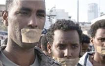 Erythrée: Une profonde quête de liberté pousse à l'émigration