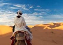 Vers le renforcement de la destination Maroc sur le marché russe