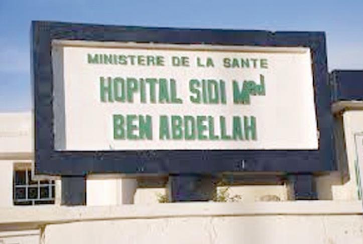 Une mère d'Essaouira tente de mettre en vente son bébé