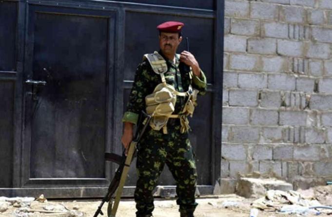 Quatre membres d'Al-Qaïda tués au Yémen