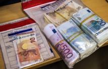 Un diplomate marocain égare 20.000 euros à l'aéroport de Roissy