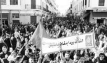 La résistance  populaire face  à la prédation de  la gestion déléguée