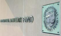 Le Fonds monétaire international tire la sonnette d'alarme
