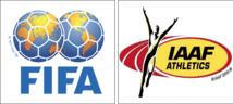Fifa, IAAF,... A qui le tour ?