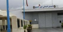 Enquête judiciaire sur la saisie de drogue chez un détenu de la prison locale d'Ain Sbâa