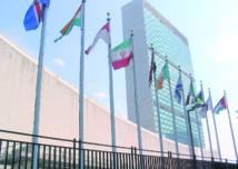 La sagesse et le réalisme du Maroc loués devant la IVème Commission de l'ONU