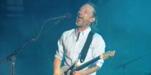 Le cadeau de Noël de Radiohead