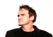 Quentin Tarantino reçoit son étoile à Hollywood