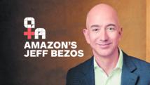 Amazon aspire à décrocher un Oscar