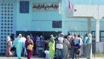 Les droits des prisonnières détenues dans les établissements pénitentiaires de la région de Casablanca-Settat