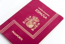Une jeune Espagnole d'origine sahraouie kidnappée