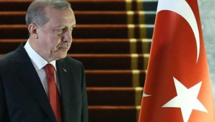 La revendication autonomiste du  PKK, une trahison pour Erdogan