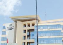 Des bourses de recherche qataries attribuées aux étudiants de l'Université Mohammed V