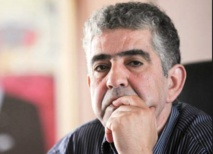 Driss El Yazami : Le débat sur l'IVG est une belle illustration de la démocratie participative au Maroc