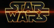Insolite : Haïti privée de Star Wars