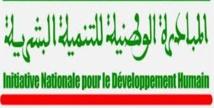 L'INDH secoue la léthargie de Khouribga