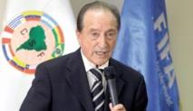 Scandale FIFA : Figueredo percevait 50.000 dollars par mois illégalement