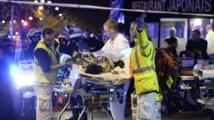 Un combattant de l'EI lié au cerveau des attentats de Paris tué en Syrie