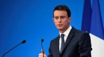 Le gouvernement s'efforce de reprendre la main en Corse