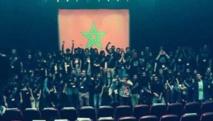 """Les pratiques culturelles des Marocains font l'objet d'une enquête de l'Association """"Racines"""""""