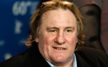 Depardieu va jouer Staline dans un film de Fanny Ardant