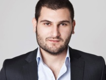 Mir-Jean Bou Chaaya : Le FIFM, un rendez-vous international aux standards organisationnels de haute qualité