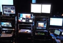 Gouvernement et majorité parlementaire accaparent les médias publics