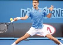 Novak Djokovic  : Victoires et records
