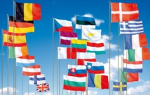 Bisbilles européennes à propos de l'accord agricole Maroc-UE