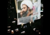 Colère et violence en Arabie Saoudite après l'exécution d'un dignitaire chiite