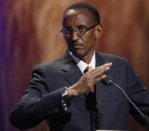 Les USA et l'UE déçus par la décision du président du Rwanda