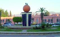 Promotion du secteur social  dans la province de Berkane