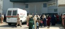 Plus de 1800 prisonnières recensées dans les établissements pénitentiaires