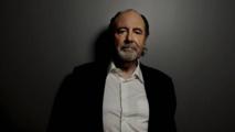 Michel Delpech «La Fin du chemin» d'un chanteur de charme