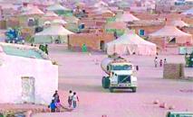 Campagne hostile aux sociétés opérant au Maroc