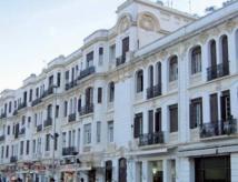 """Mise en route du programme """"Tanger ville sûre pour l'enfant"""""""