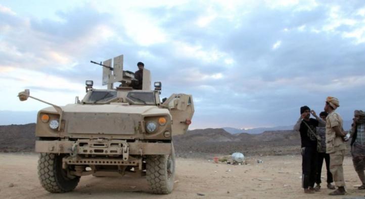 Couvre-feu à Aden après des combats qui ont fait 17 morts