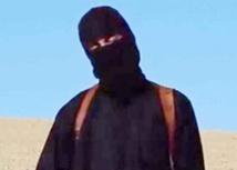 Daesh menace la Grande-Bretagne en diffusant une vidéo d'exécution
