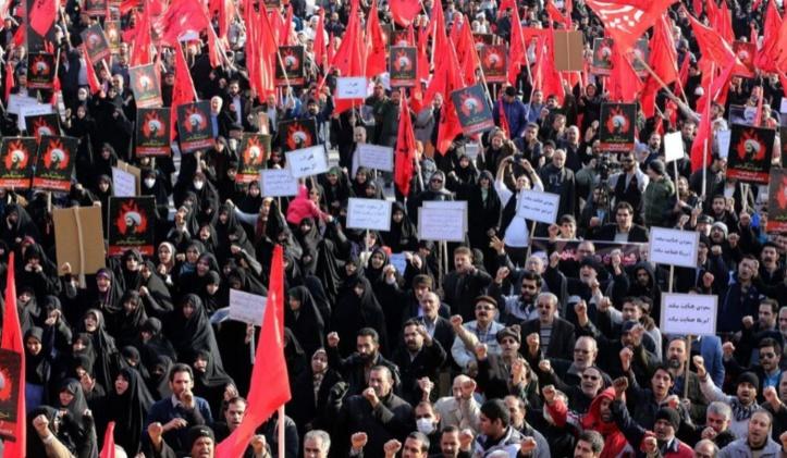 L'ONU condamne les attaques contre les représentations saoudiennes