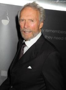 Le premier job des stars : Clint Eastwood